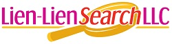 Lien Lien Search
